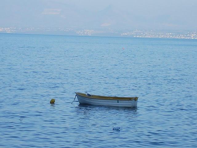 Isole Eolie Come Arrivare, Traghetti e Aliscafi da/per le ...